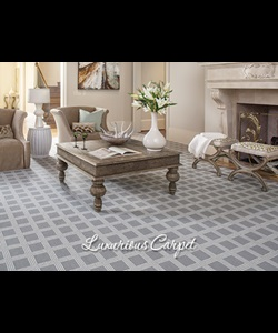 Luxurious Carpet