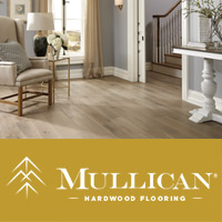 Mullican Hardwood