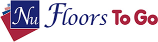 Nu-Floors To Go is your premier source for flooring in the Tuscaloosa area - visit us today for savings!