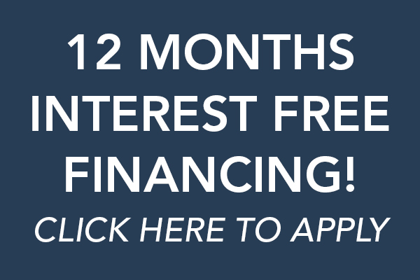 12 Months interest free financing available only at Nu Floors To Go