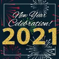 Save on flooring during new year celebration sale at Nu Floors to Go in Tuscaloosa, AL